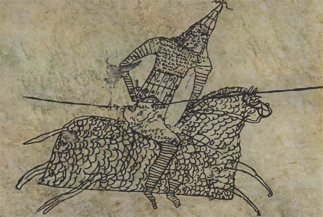 clibanarius